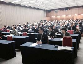 第5回 JDA学術講演会