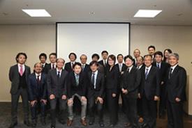第6回 JDA学術講演会