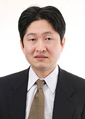 亀田 行雄