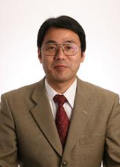 生田 龍平