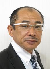 小田垣 享