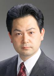 髙久 勝太郎