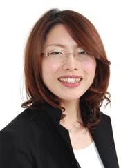 湯田 亜希子